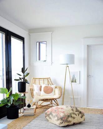 home accessory pillow tumblr home decor furniture home furniture chair