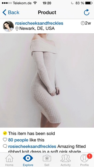 dress rose pink cute sexy classy girly elegant tight knitwear skintightdress beautiful pretty style skirt girl love cute dress