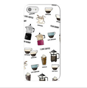 phone cover,coffee,all,love caffee,yeah bunny,case for iphone 4/4s/5,lookbook,instagram,follow my instagram,tumblr,print,pattern,city outfits
