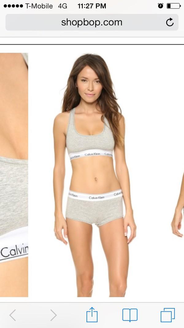 pajamas calvin klein underwear calvin klein underwear