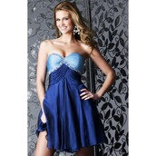 dress,clarisse,plus size,royal blue,high heels shoes stockings socks underwear