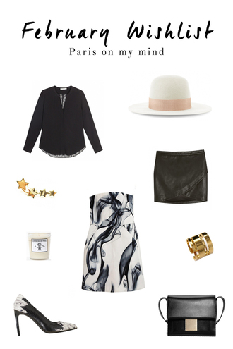 coco and vera blogger blouse hat black top skorts leather skirt bustier dress pointed toe skirt jewels bag dress shoes