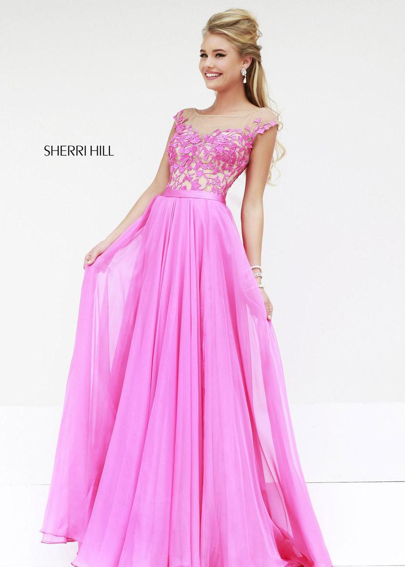 Brands evening dresses online - Dess toun dresses
