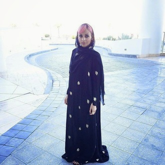 dress maxi dress nicole richie instagram