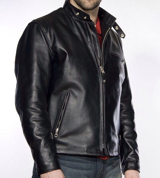 jacket menswear mensjacket jacket leather leather jacket motorjackets men jacket men's wear