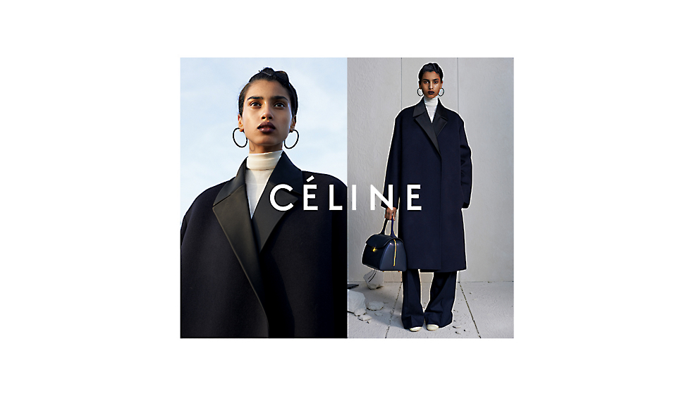 CÉLINE | Official Website