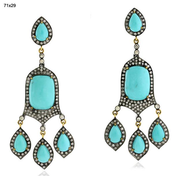 jewels gold earrings 18k gold earrings gemco jewelry gemco