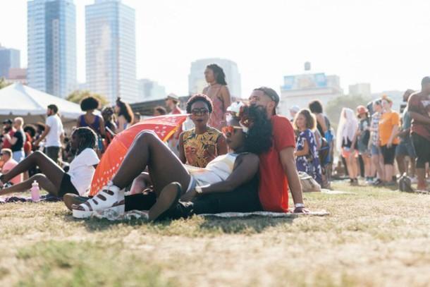 sunglasses afropunk festival festival top music festival festival clothes festival looks sandals