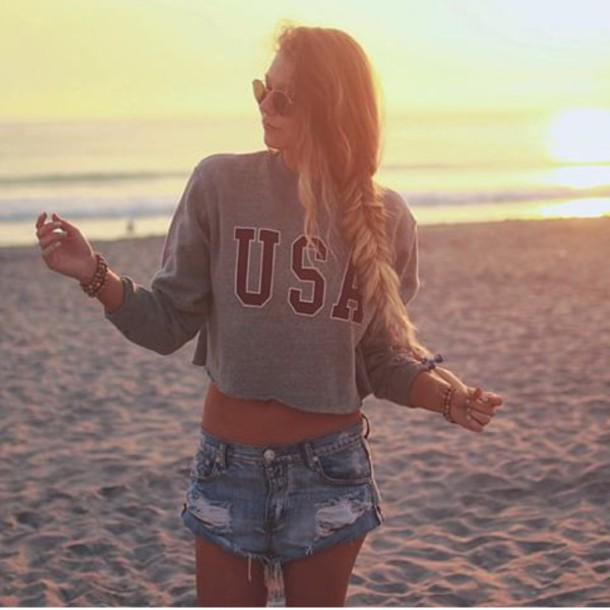 Sweater Pictures Tumblr Sweater Tumblr Outfit Usa Usa