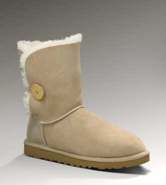 shoes ugg boots thanksgiving blackfriday2015 women