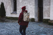 bag,rolltop,backpack,rolltop backpack,rucksack,sac a dos,mens accessories,accessories,streetstyle,lifestyle,present ideas,gift ideas,gifts for him