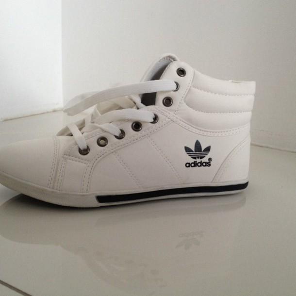 shoes adidas white shoes white white adidas