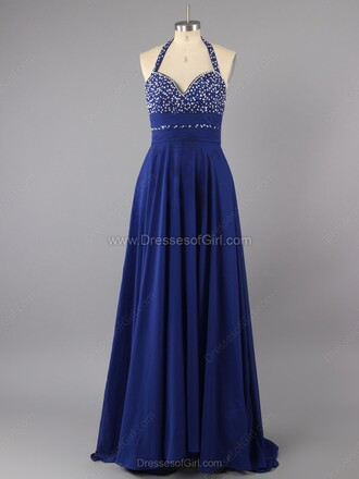 dress prom prom dress vogue blue blue dress crystal royal blue royal blue dress lovely love pretty bridesmaid special occasion dress fabulous beautiful cute cute dress sweetheart dress dressofgirl fashion fashionista trendy girly stylish sparkle shiny maxi maxi dress long long dress gown prom gown