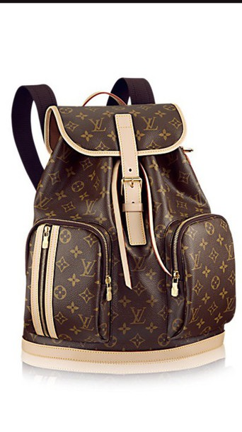f8efa507a499f bag louis vuitton bosphore backpack louis vuitton bag