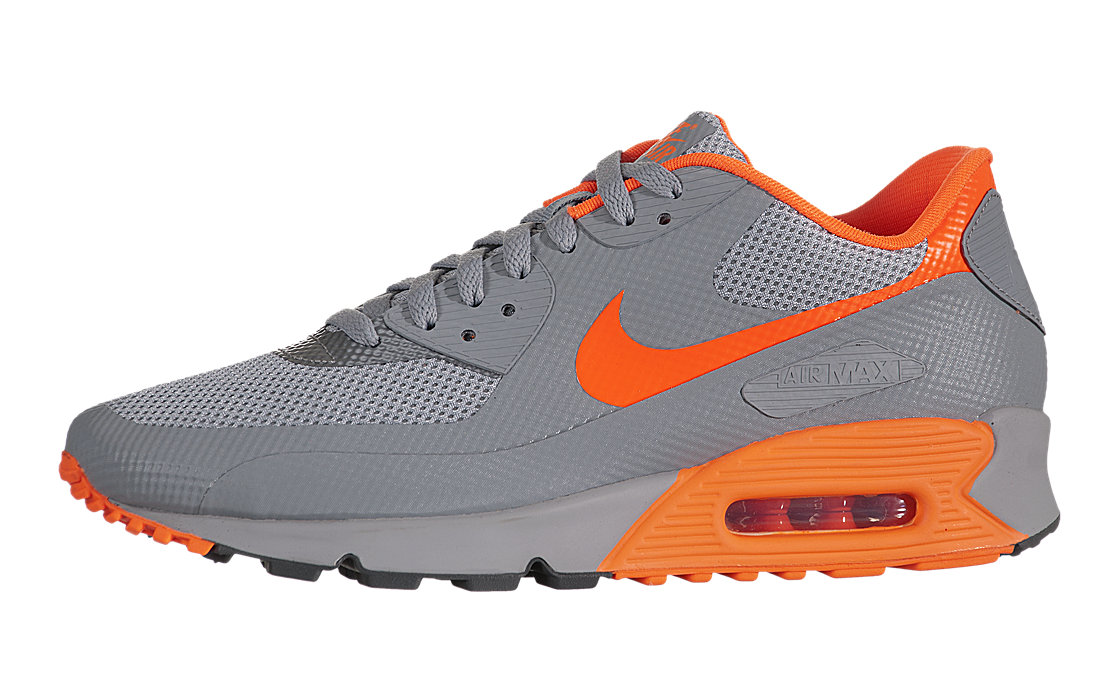 nike air max 90 hyperfuse shop