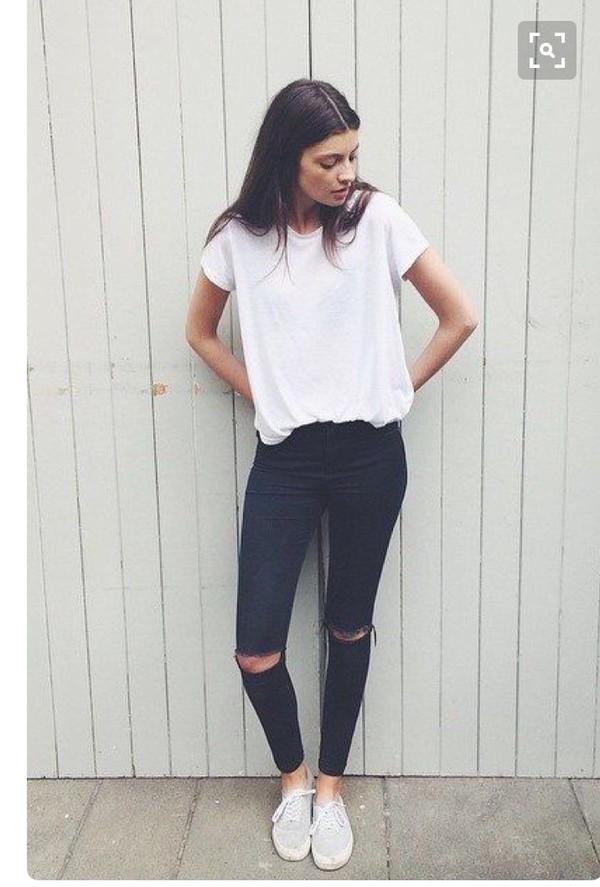 jeans black jeans skinny jeans