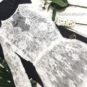 dress,lace dress,lace lingerie,lace,lace top,lace up,lace up jumper,lace romper,lace cover up,lace wedding dress,lace skirt,lace bralette,lace crop top,lace cami,lingerie,sexy lingerie,bridal lingerie,white lingerie,lingerie set,sheer lingerie,lingerie sexy,lingerie dress