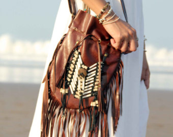 Popular items for boho bag on etsy