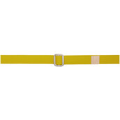 belt,yellow