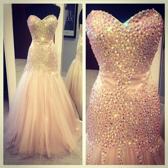 dress long prom dress off the shoulder prom dresses evening dress column sheath mermaid dresses wedding dress women summer dresses 2015