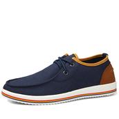 shoes,menswear,mens shoes,canvas shoes,blue canvas,solematesg