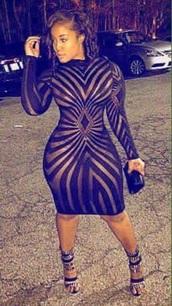 dress,black dress,boho dress,bodycon dress,streetwear,hot,topshop,tank top