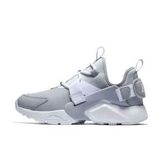 shoes nike nike shoes nike air huarache nike hurraches street 90s style nike running shoes running shoes run running white sneakers grey sneakers sports shoes athletic sneakers nike sneakers