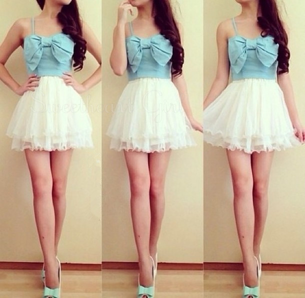 Cute sweetheart short prom dress,homecoming dress