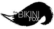 Designers | THE BIKINI FOX