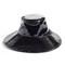 Eric javits driptidoo patent bucket rain hat | nordstrom