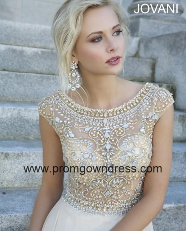 dress prom dress long prom dress long dress prom
