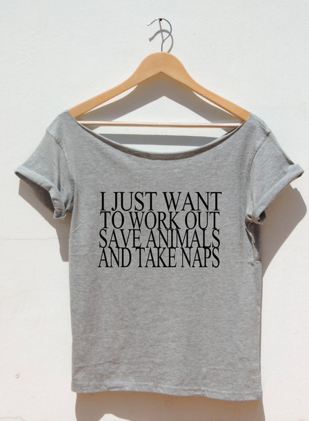 Vego t shirt