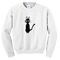 Www.basicteeshops.com $23 sweater available on basicteeshops.com