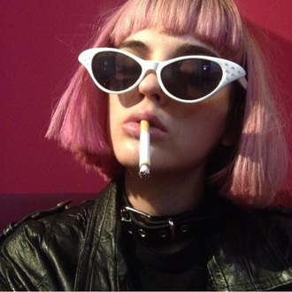 sunglasses grunge pale dark soft grunge aesthetic pale grunge dark pale tumblr vintage retro