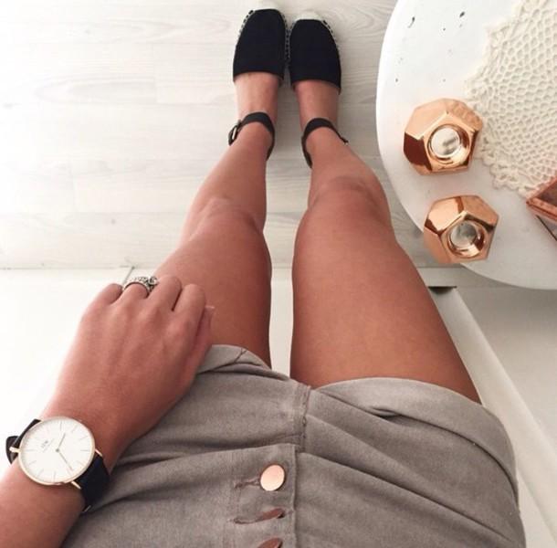 shoes black shoes black shoes/boots x sneakers