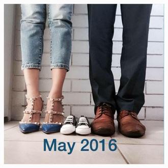 shoes colorful brand heels high heels