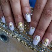 nail accessories,nails,crown,gold,handmade,nail charm,nail armour,nail art,nail decoration,nail decal,nail jewels,nail jewelry,nail jewellery,nail  crown,diy nail art,alleycat jewelry,alleycat nail jewelry,alleycat nails,nail polish,nail lacquer,nail laquer,handmade jewelry,handmade jewelry supplier,diy