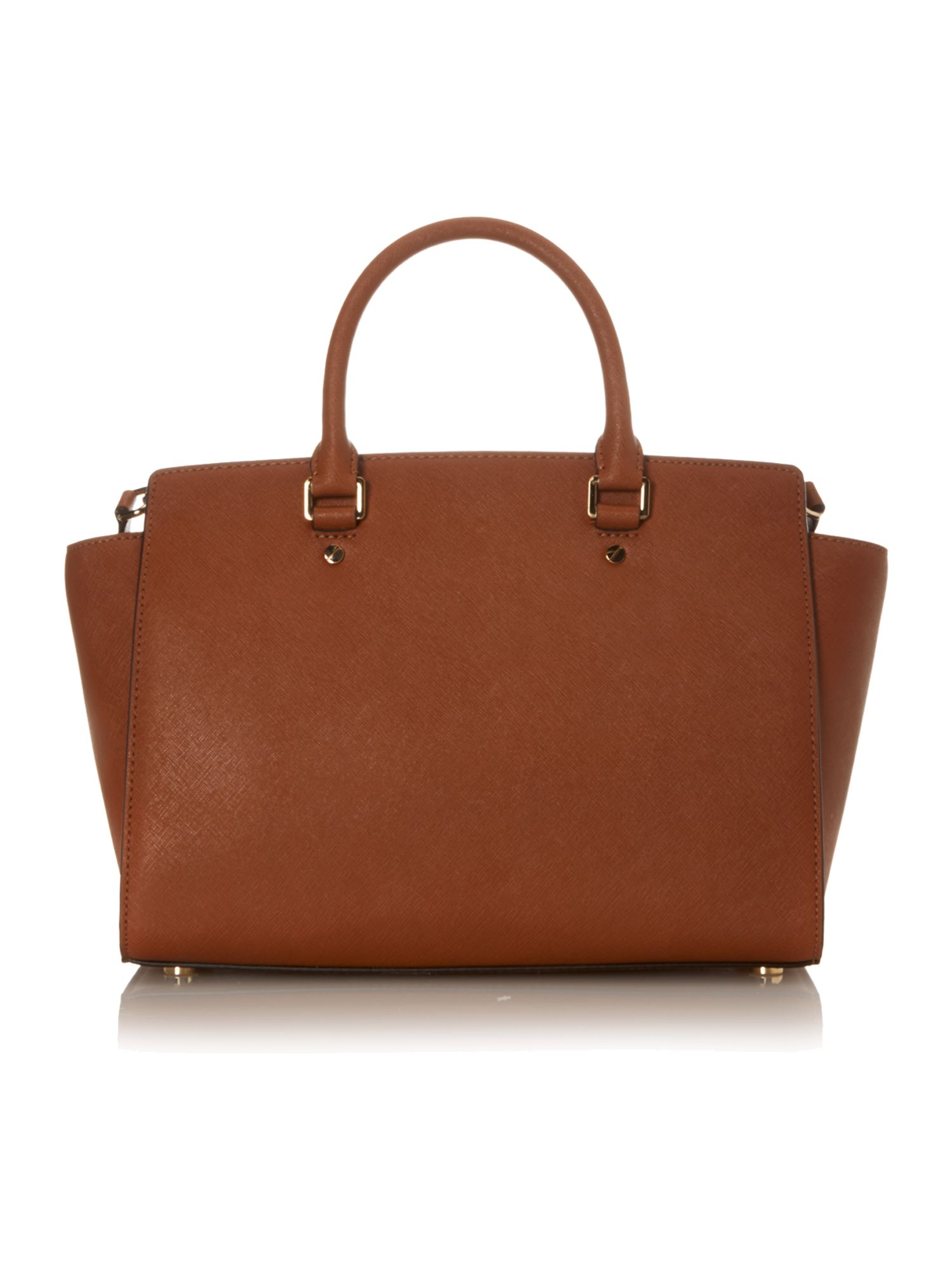 Michael Kors Selma tote - House of Fraser