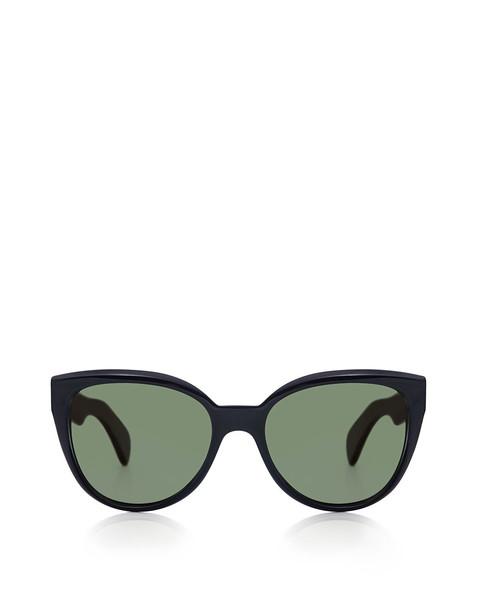 Oliver Peoples sunglasses black