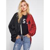 jacket,fashion,women,outerwear,trendy,styles