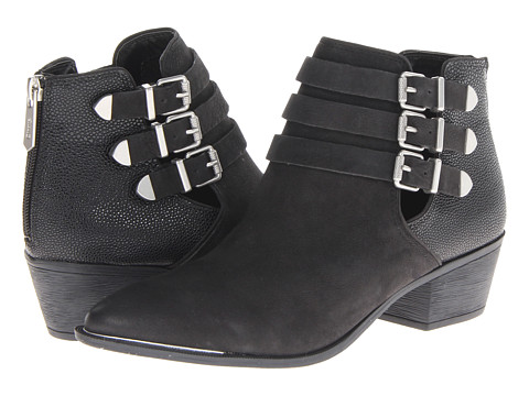 Circus by Sam Edelman Harper Black - Zappos.com Free Shipping BOTH Ways