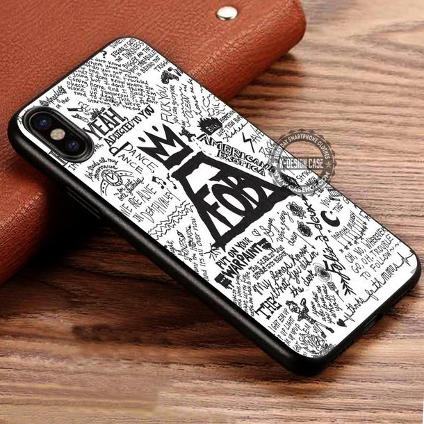 low priced 94e6d 8935d Find Out Where To Get The Phone cover