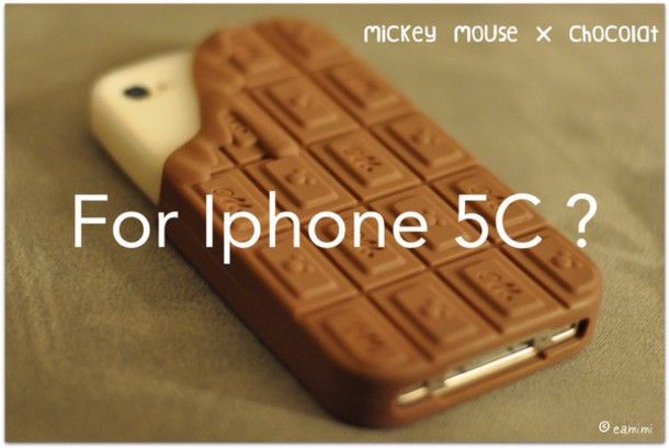 cover 3d iphone