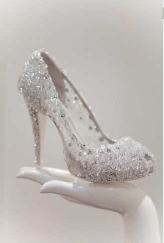 shoes princess cinderella cinderella glass shoe royalty