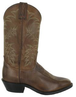 Tony lama mens stallion americana collection cowboy boots in kango
