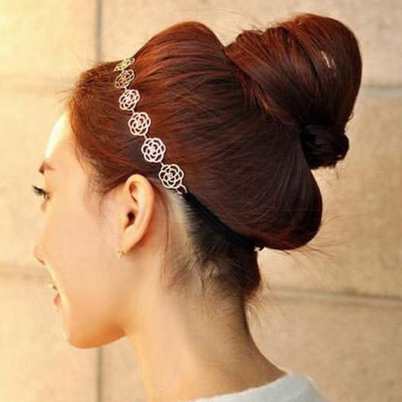 jewels headband
