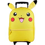 Amazon.com : Pokemon Pikachu 16