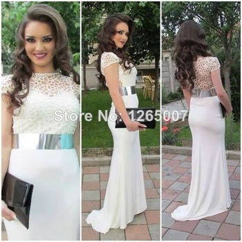 Aliexpress.com : Buy Sweetheart Black Lace Nude Lining  A Line Mini Short Pretty Girl Party Dresses Gowns Nude Special Occasion Fashion Cute from Reliable lace halter mini dress suppliers on SFBridal