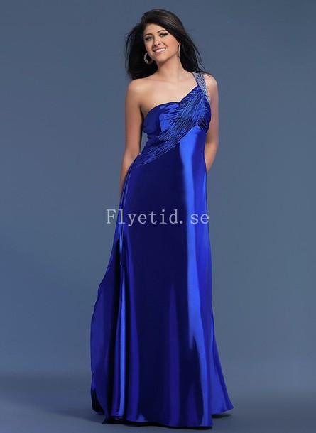 dress aftonklänningar
