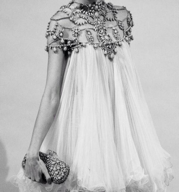 dress short beaded short dresses